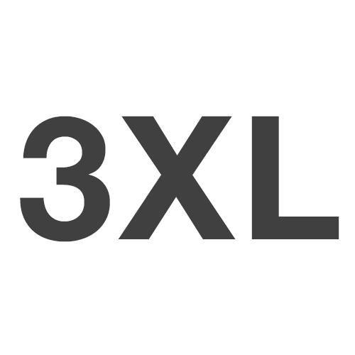 XXX-Large